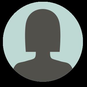 avatar_female_1