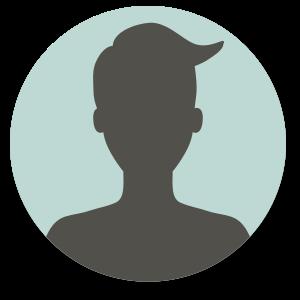 avatar_female_2