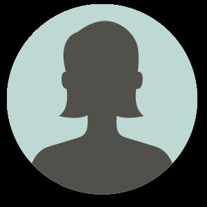 avatar_female_3