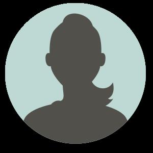 avatar_female_4