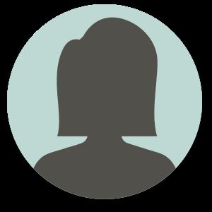 avatar_female_5