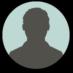 avatar_male_5