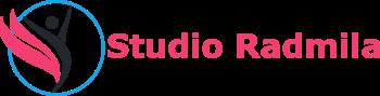 Studio Radmila